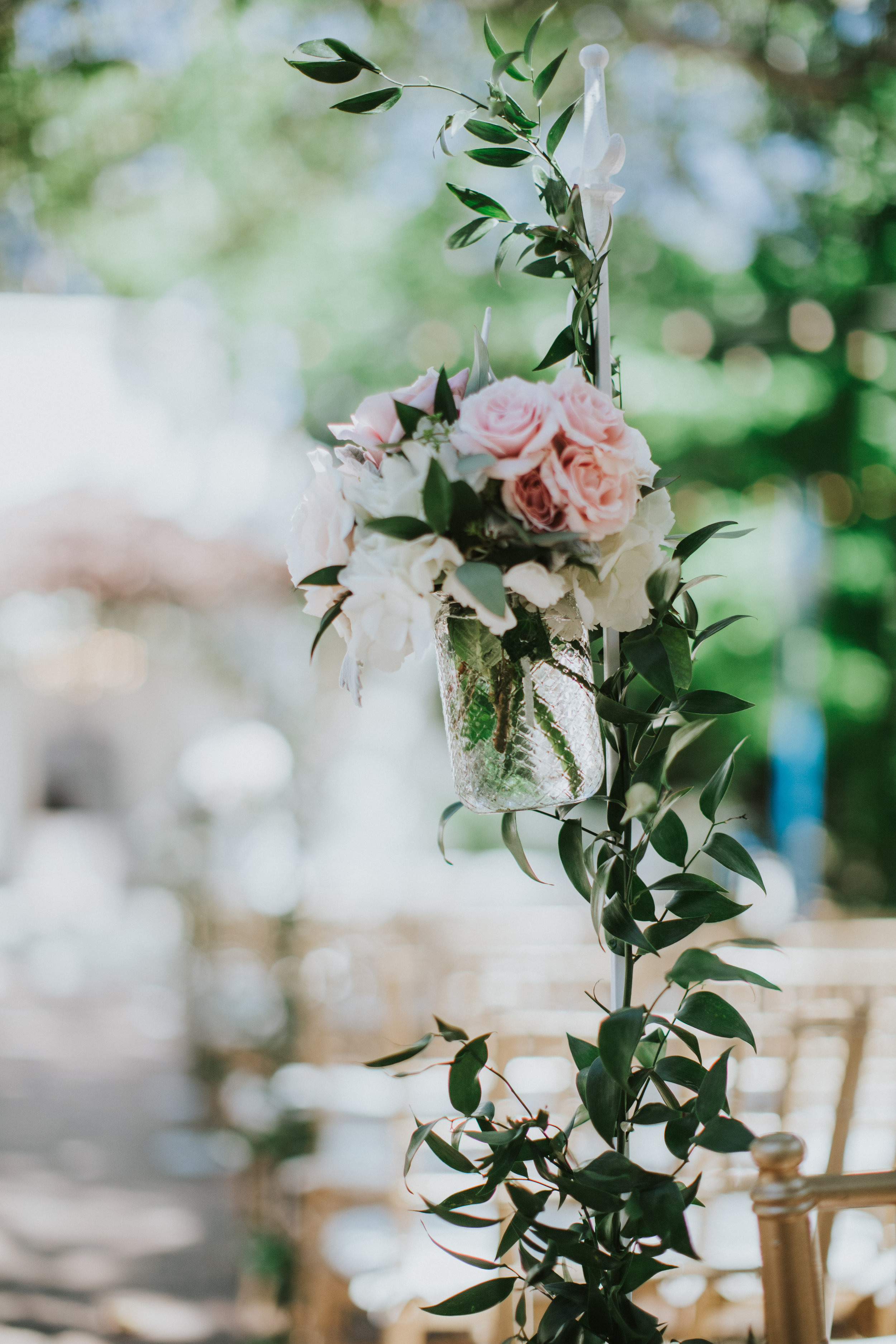 StephRyan-Wedding_0385.jpg