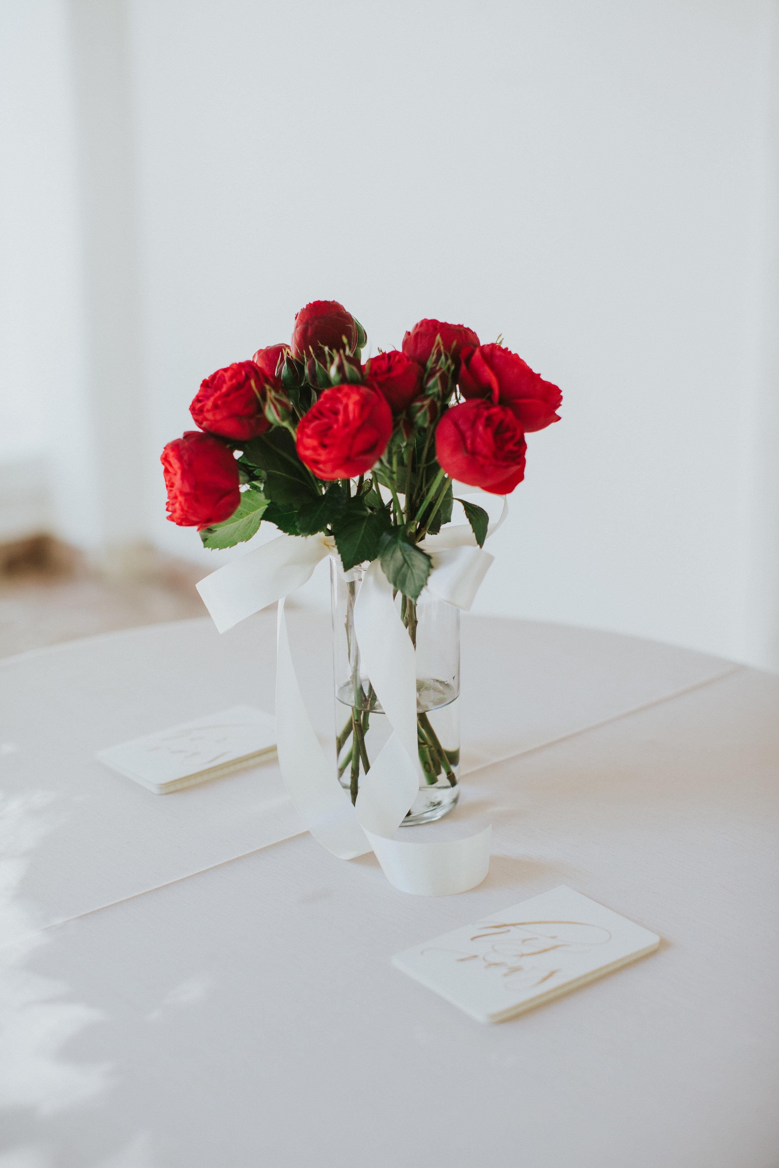 StephRyan-Wedding_0499.jpg