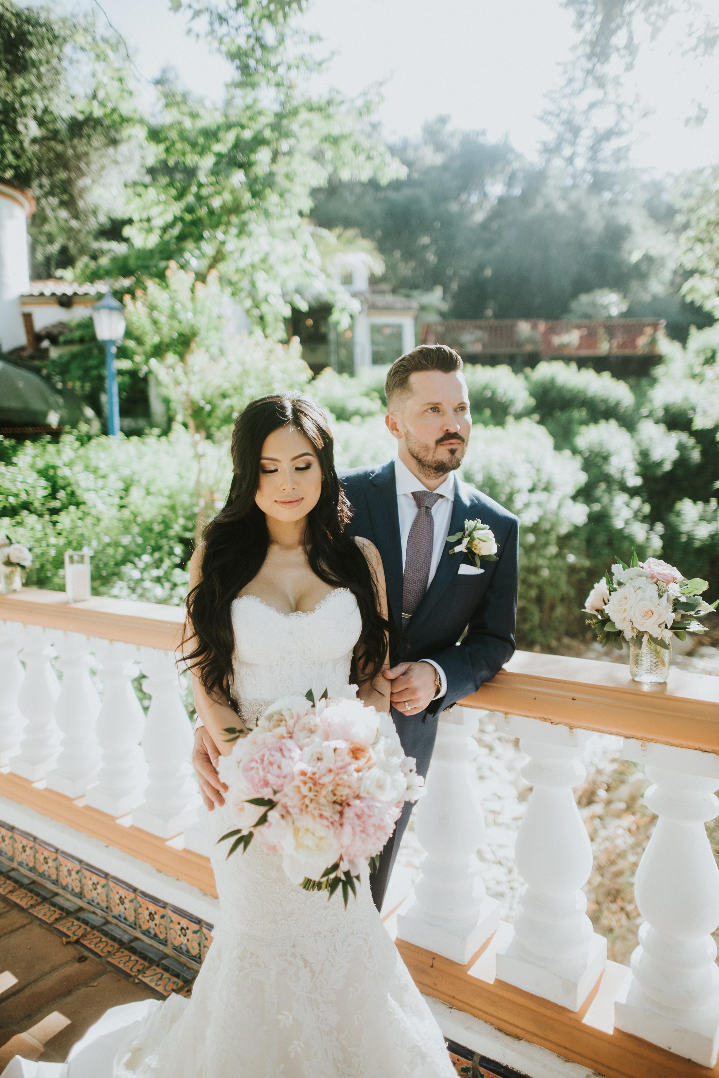 StephRyan-Wedding_0889.jpg