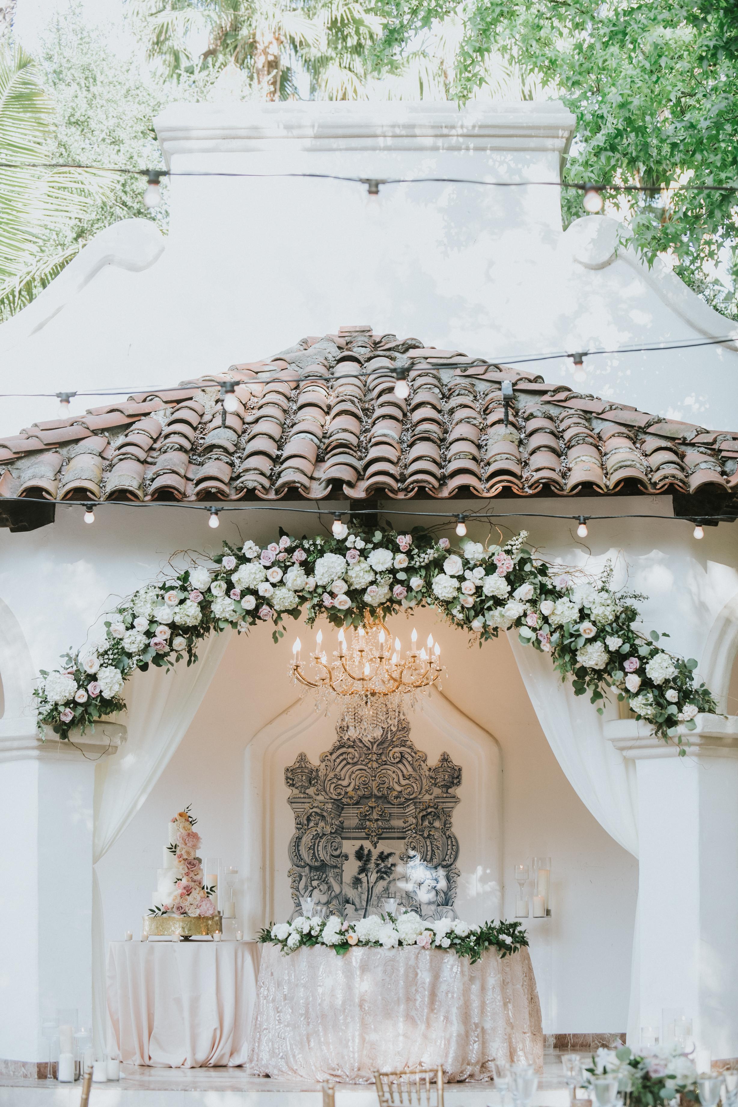 StephRyan-Wedding_1072.jpg