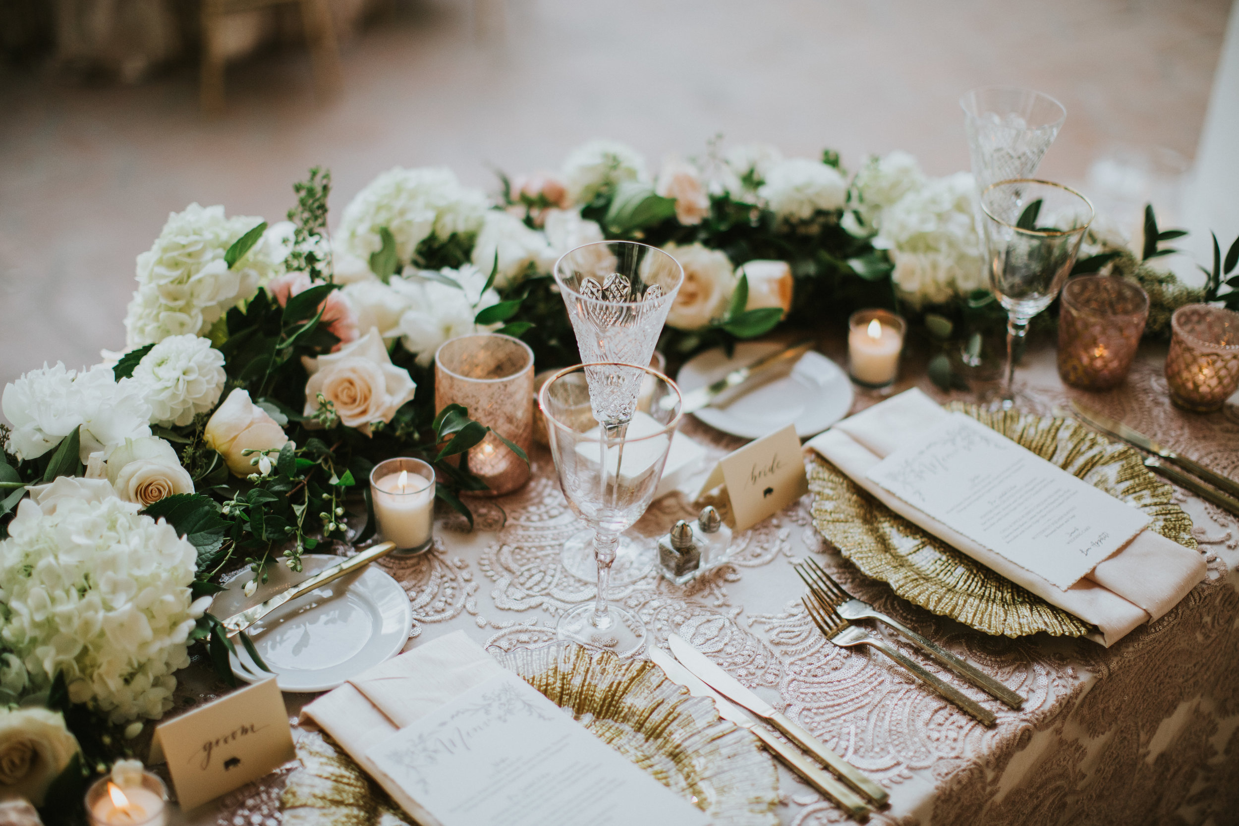 StephRyan-Wedding_1105.jpg