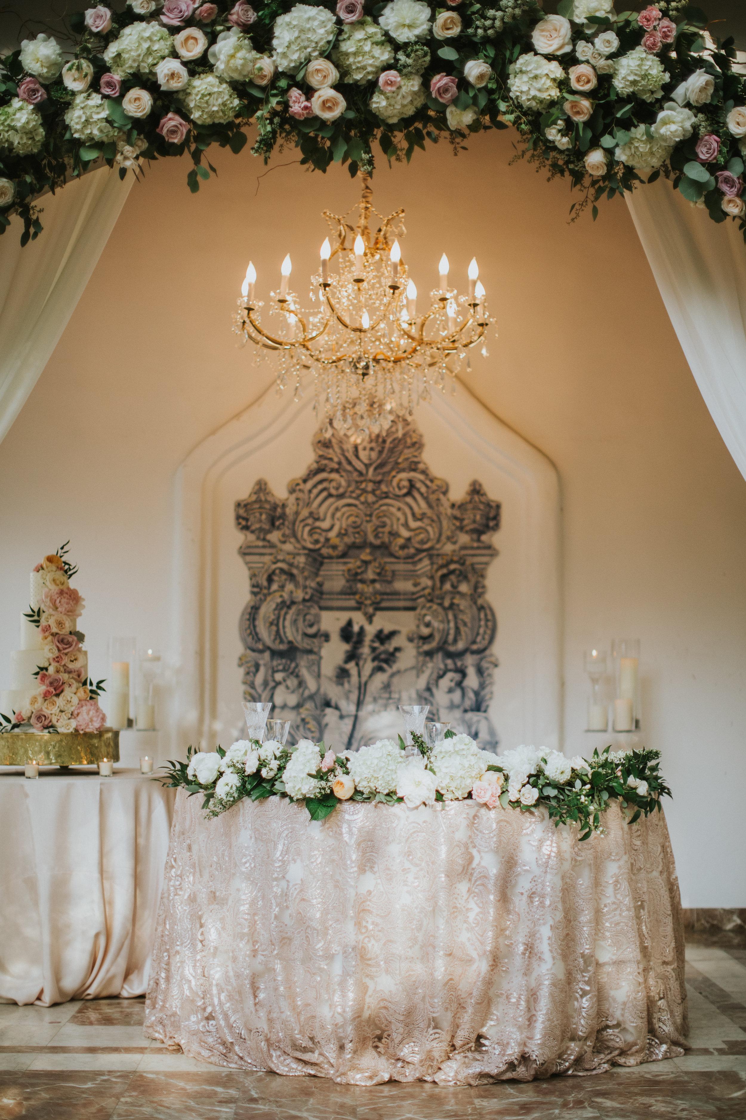 StephRyan-Wedding_1100.jpg