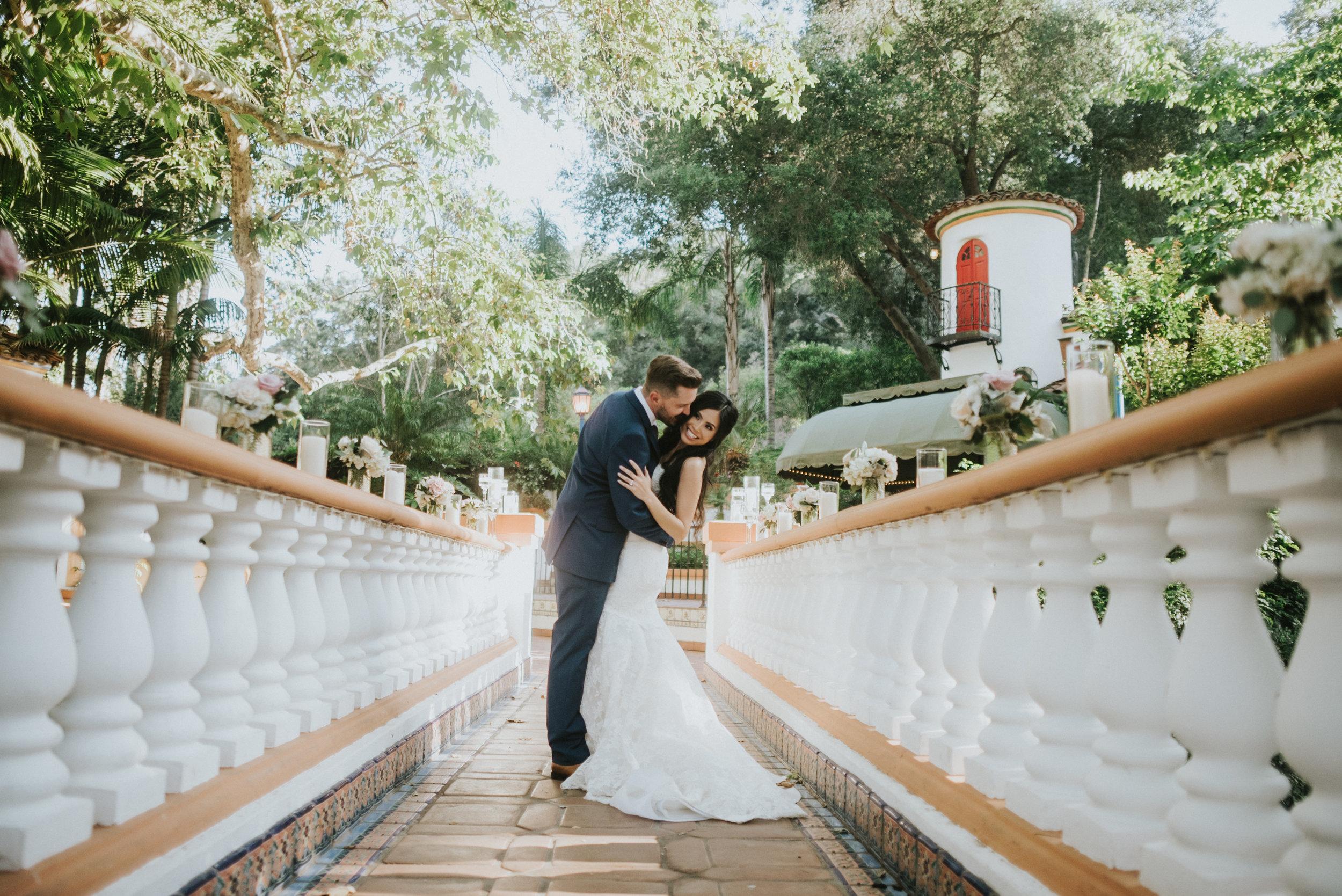 StephRyan-Wedding_1110.jpg