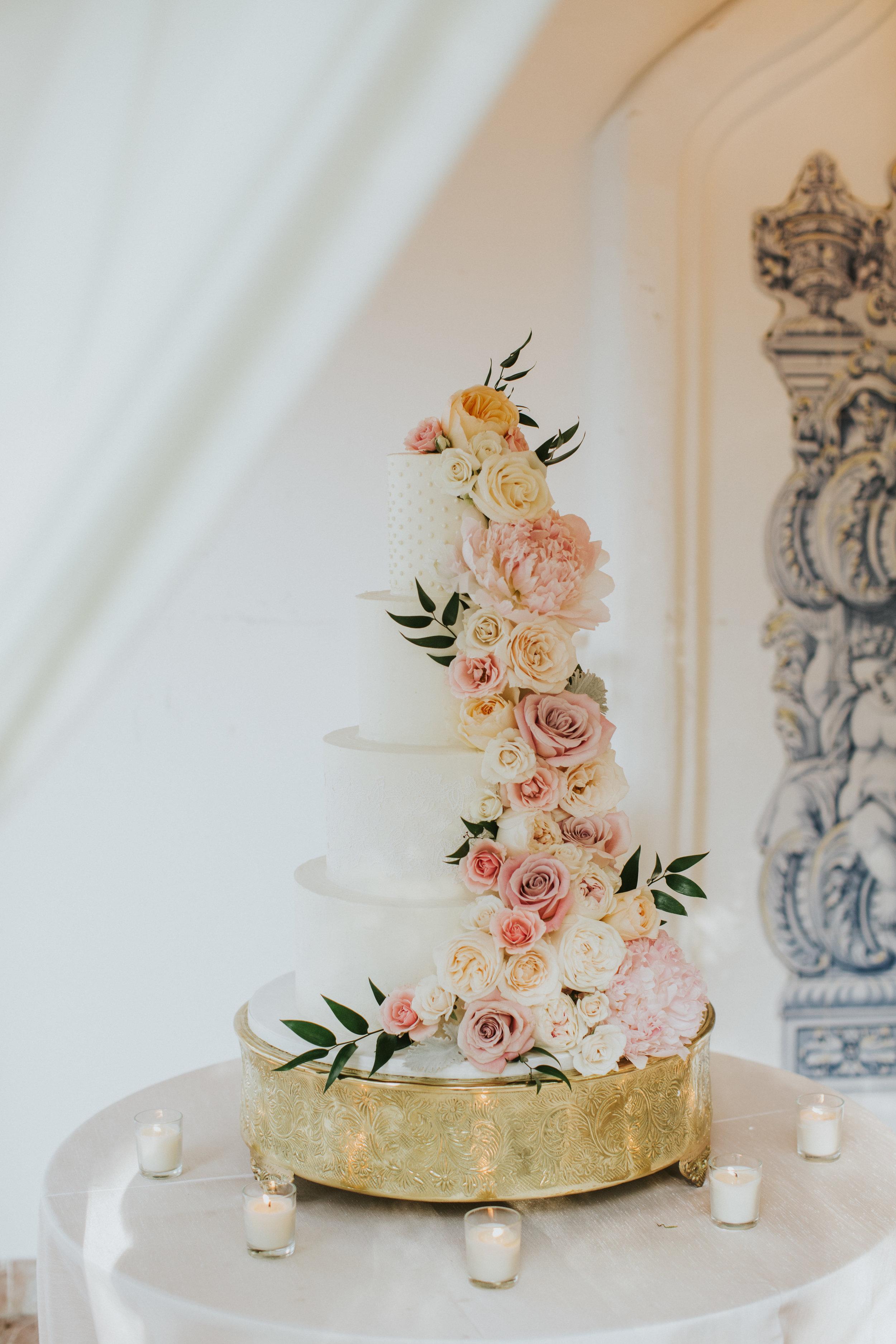 StephRyan-Wedding_1135.jpg