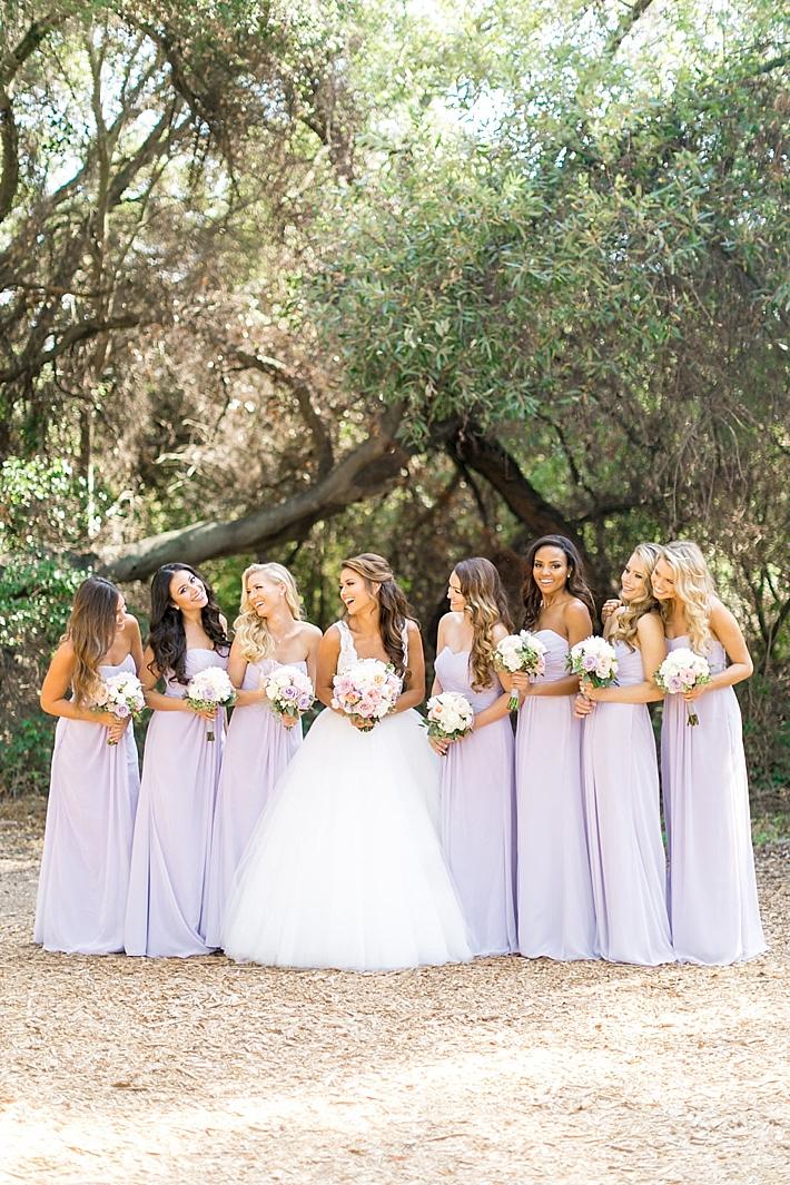 temecula-creek-inn-wedding-miss-usa-wedding-natalie-schutt-photography-05.jpg
