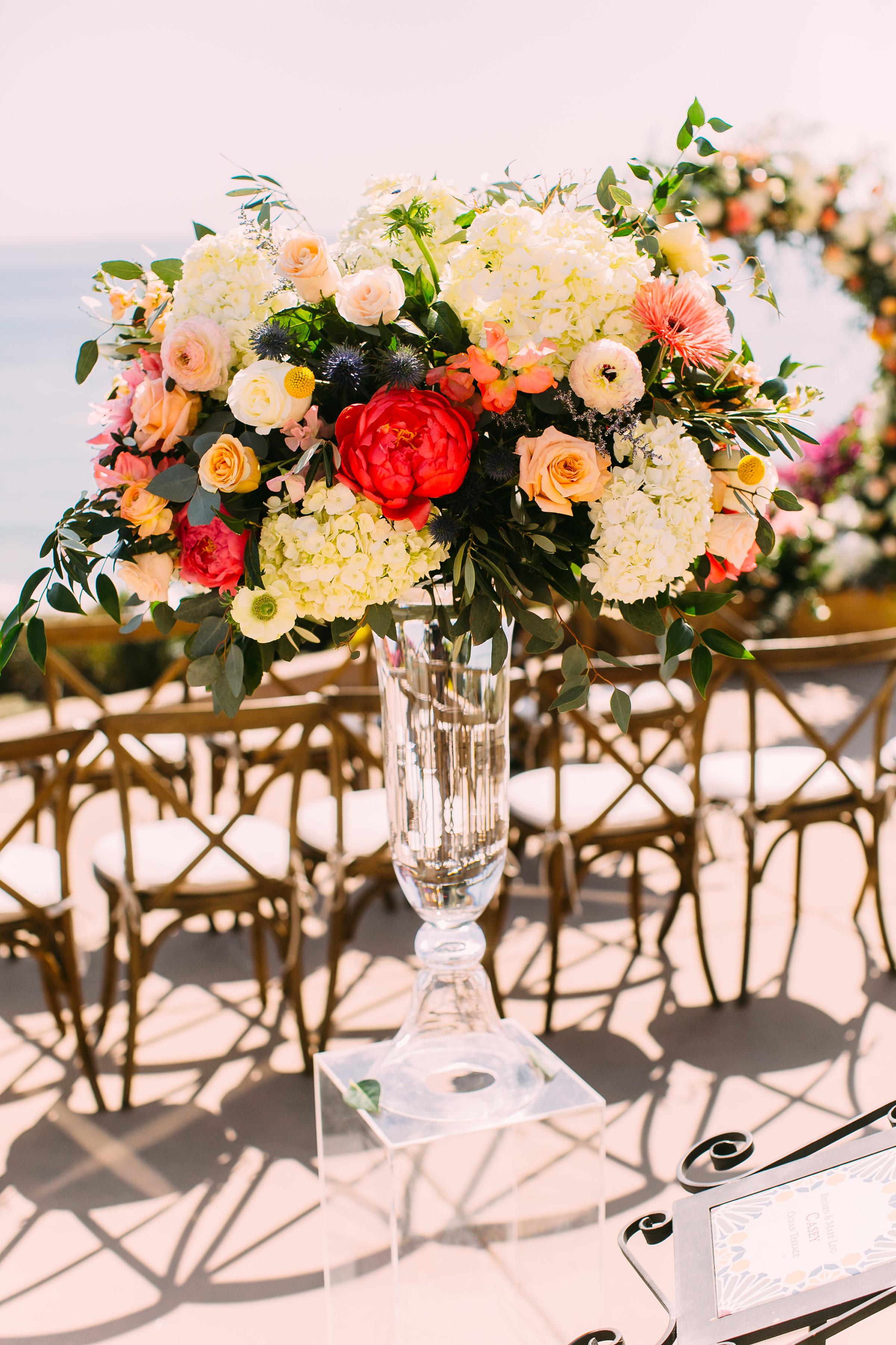 Nicholson-wedding-4-14-18_393.jpg