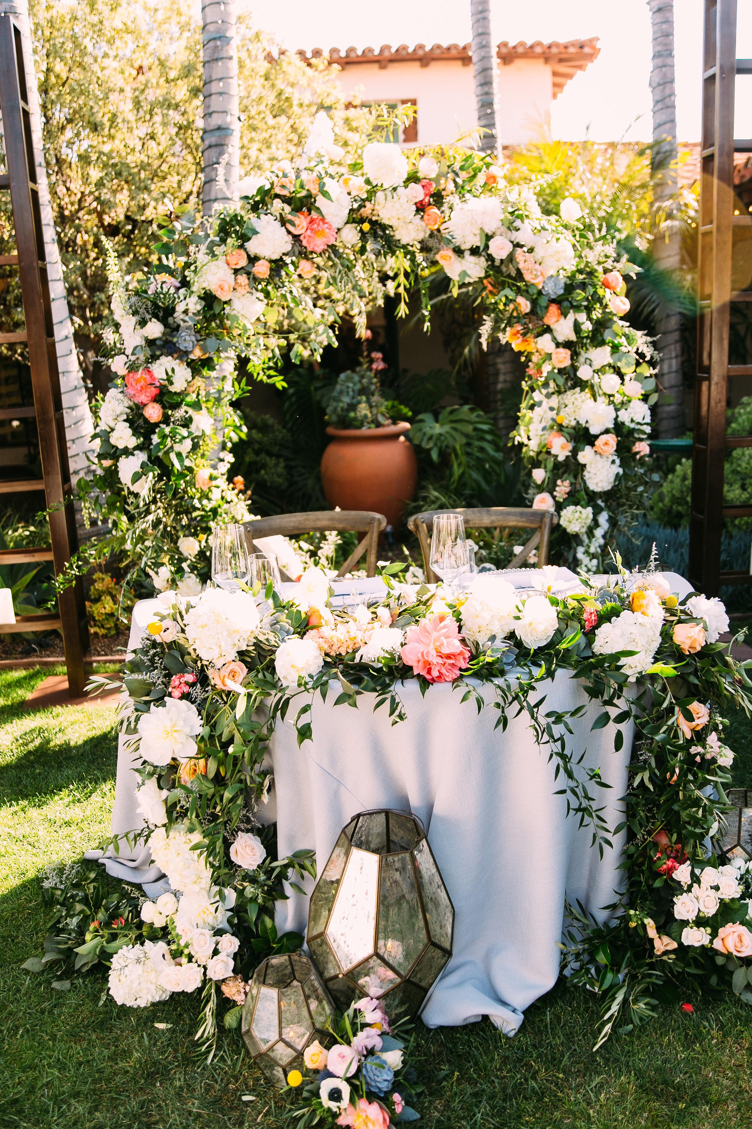 Nicholson-wedding-4-14-18_682.jpg