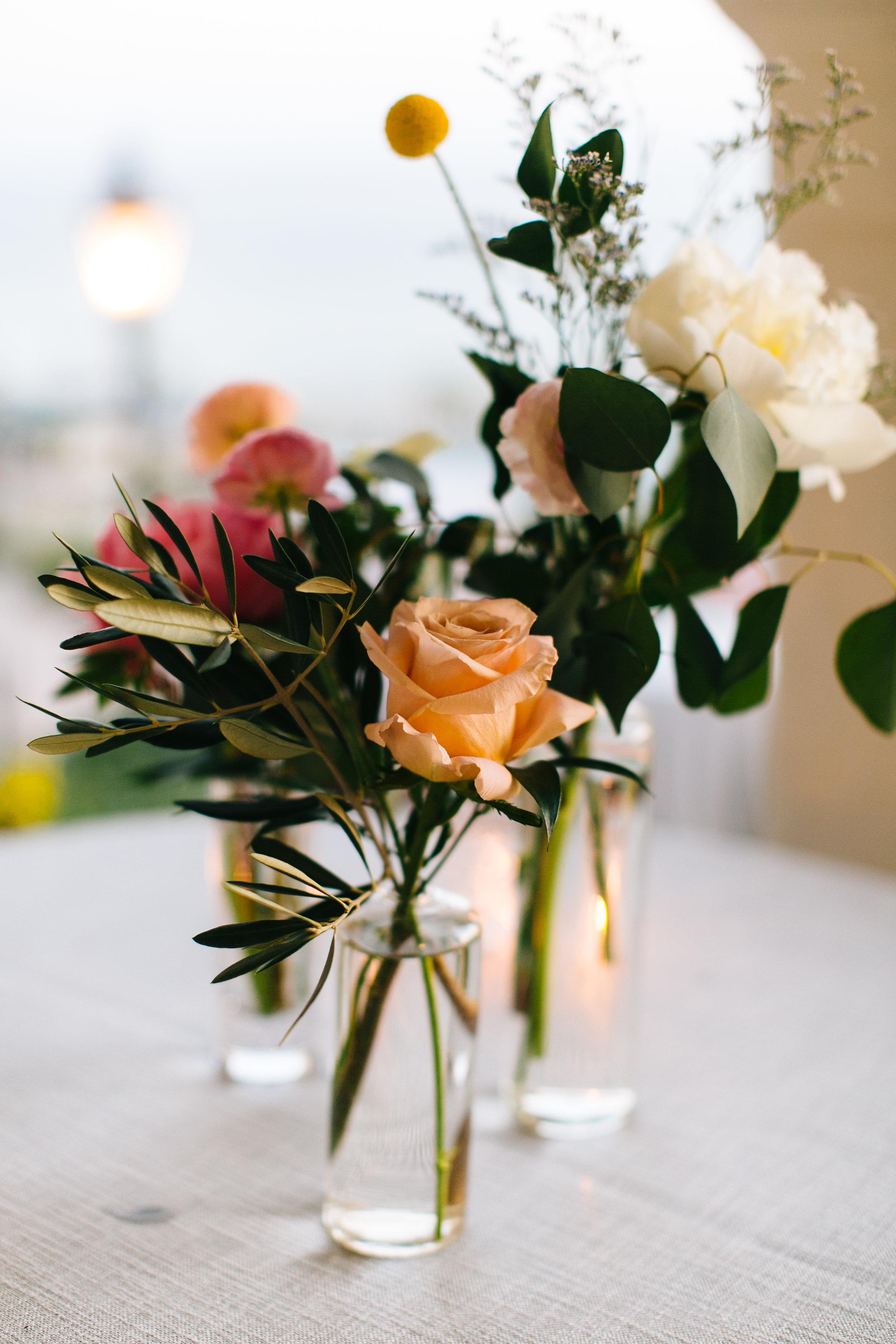 Nicholson-wedding-4-14-18_1052.jpg
