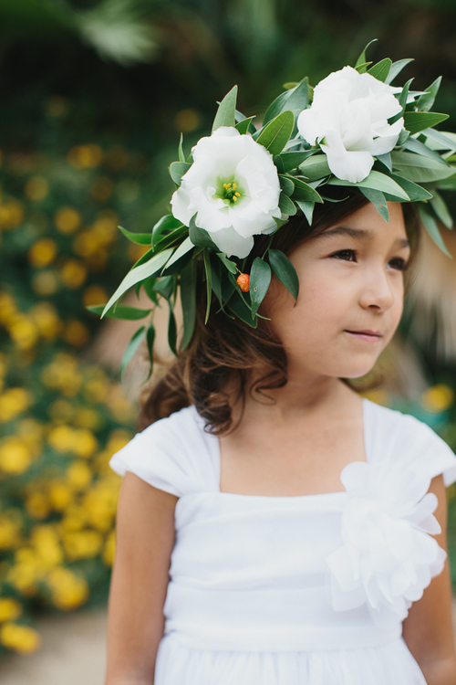 floralcrown-aaronyoungphoto.jpg