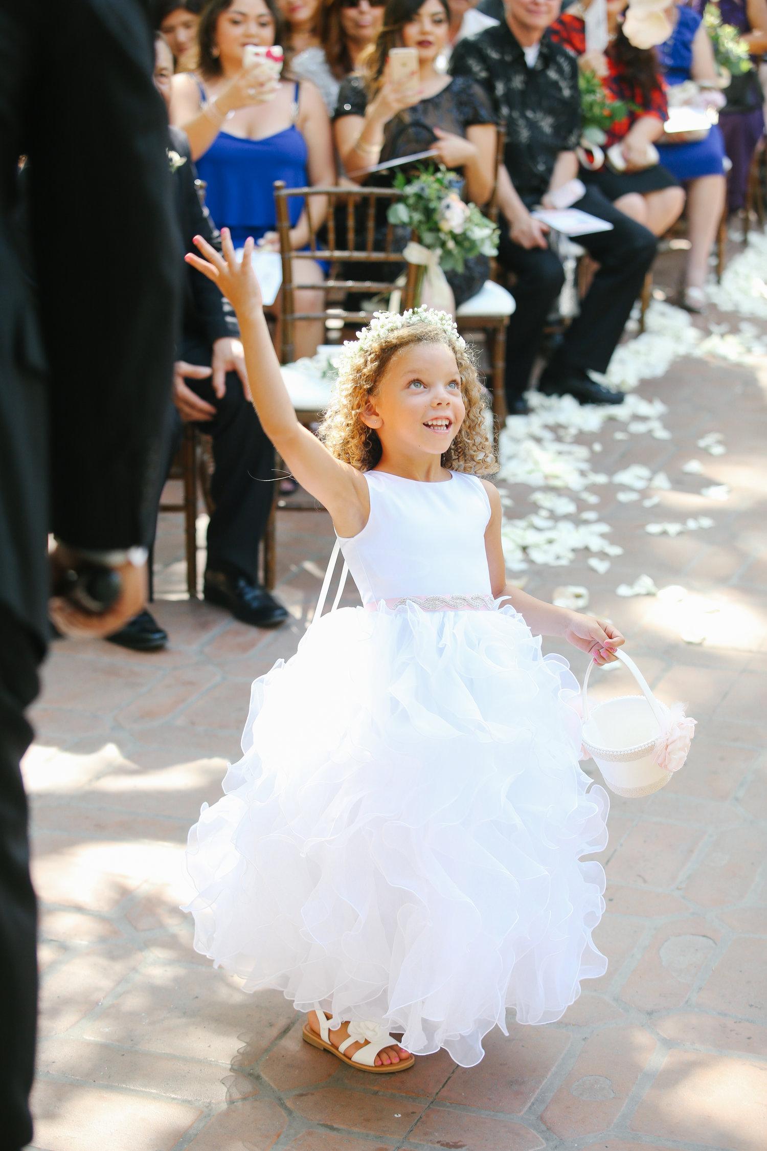 Gonzalez_wedding_61.jpeg