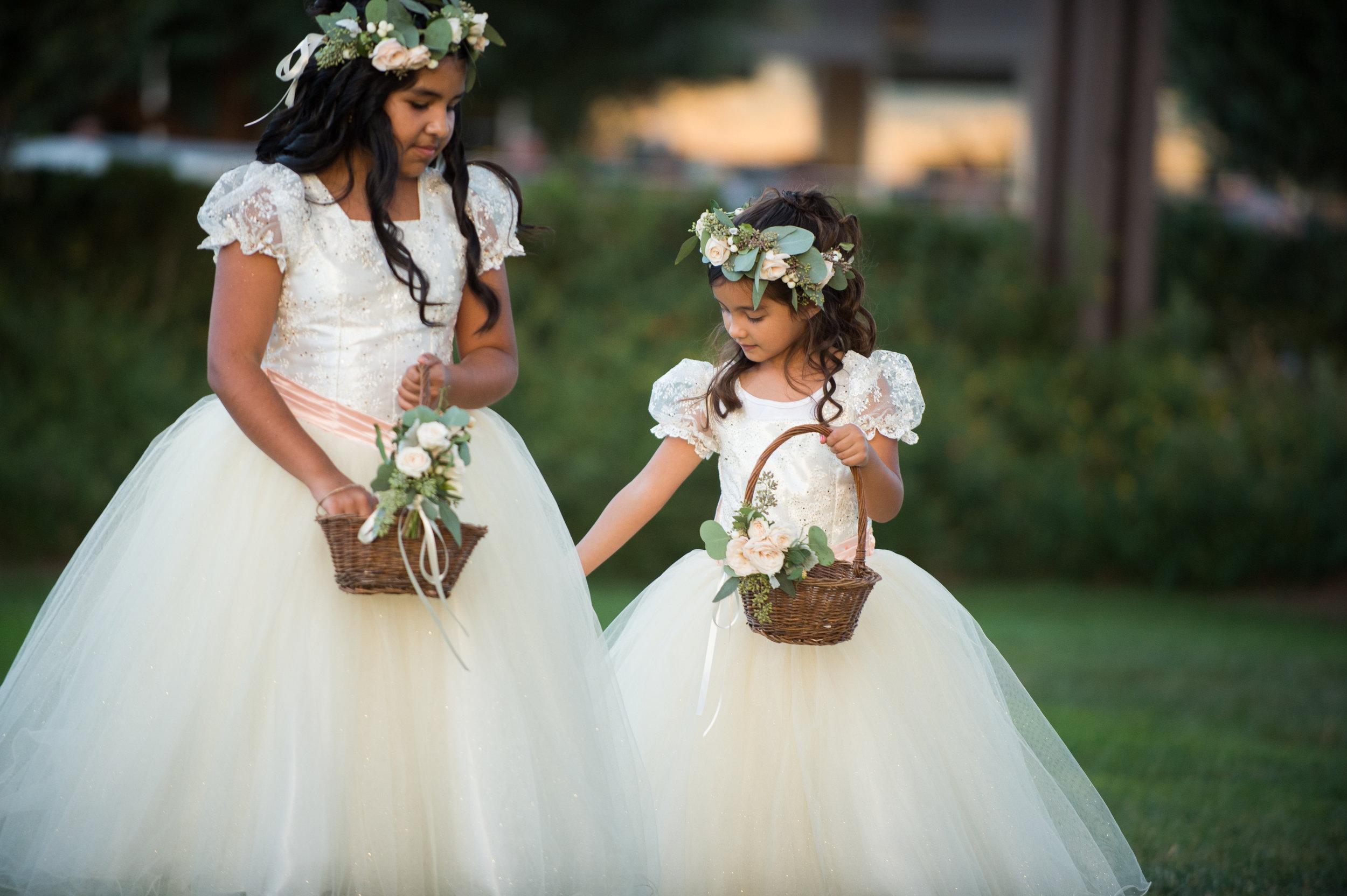 Staats_Wedding0364.jpg