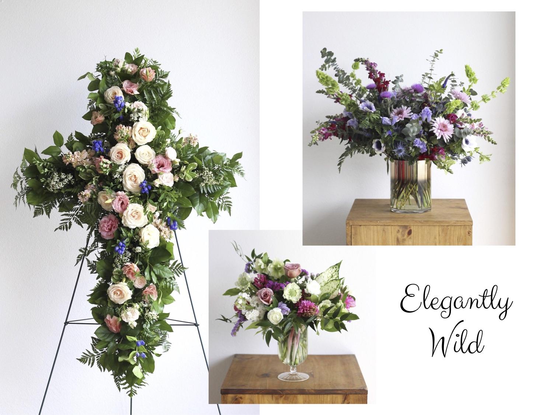 Elegantly Wild Memorial Funeral Designs - The Bloom Of Time.jpg
