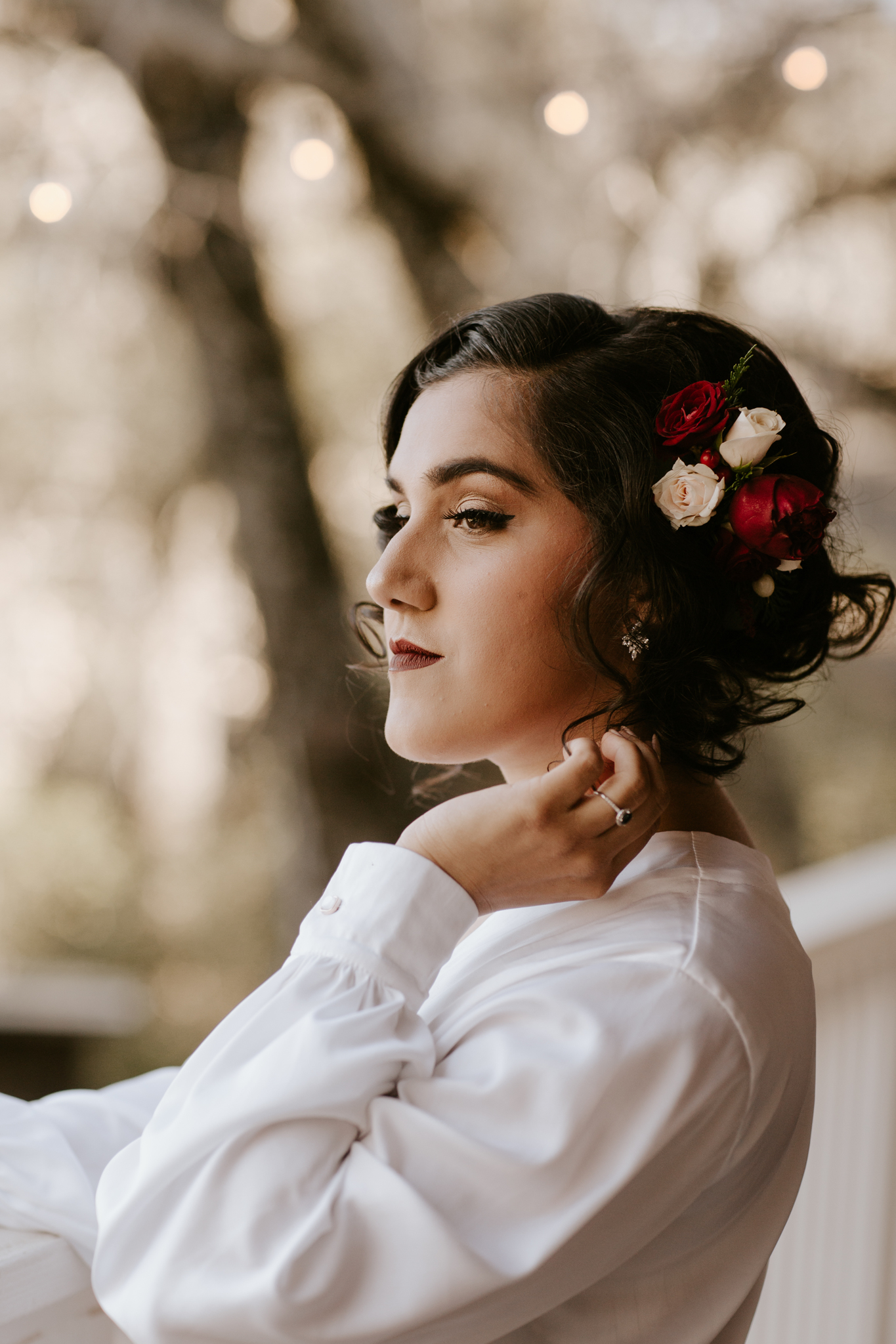 2019-01-09_Zack-Danny_Wedding_Sacred Mountain_Paige Nelson Photography_HR-298.jpg