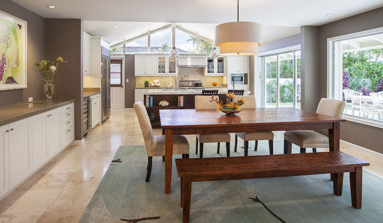 Lifestyle Design Studio Kitchen Design Remodeling