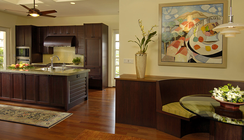 Lifestyle Design Studio | Kitchen Design & Remodeling
