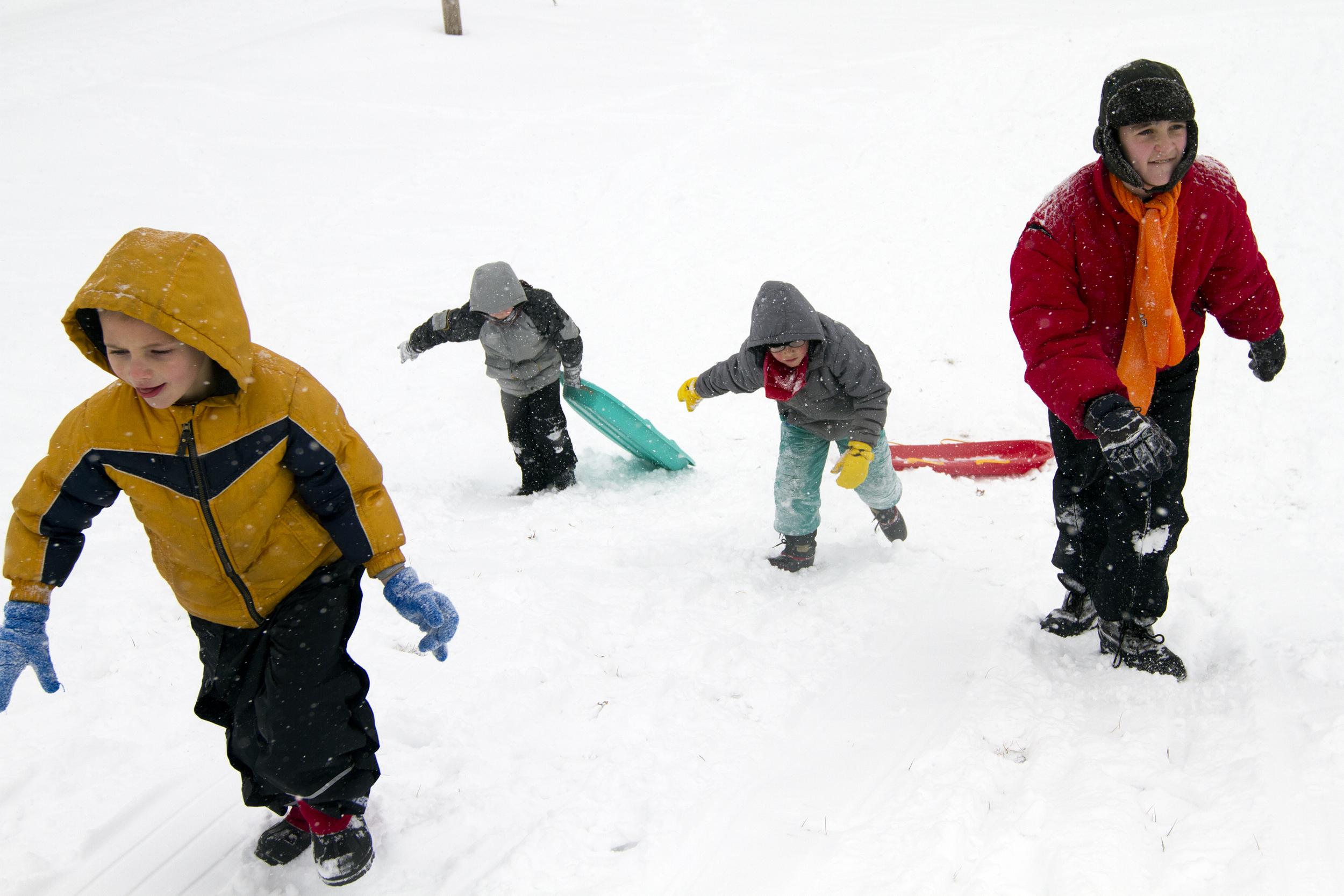 150216_snowday01_Av.jpg
