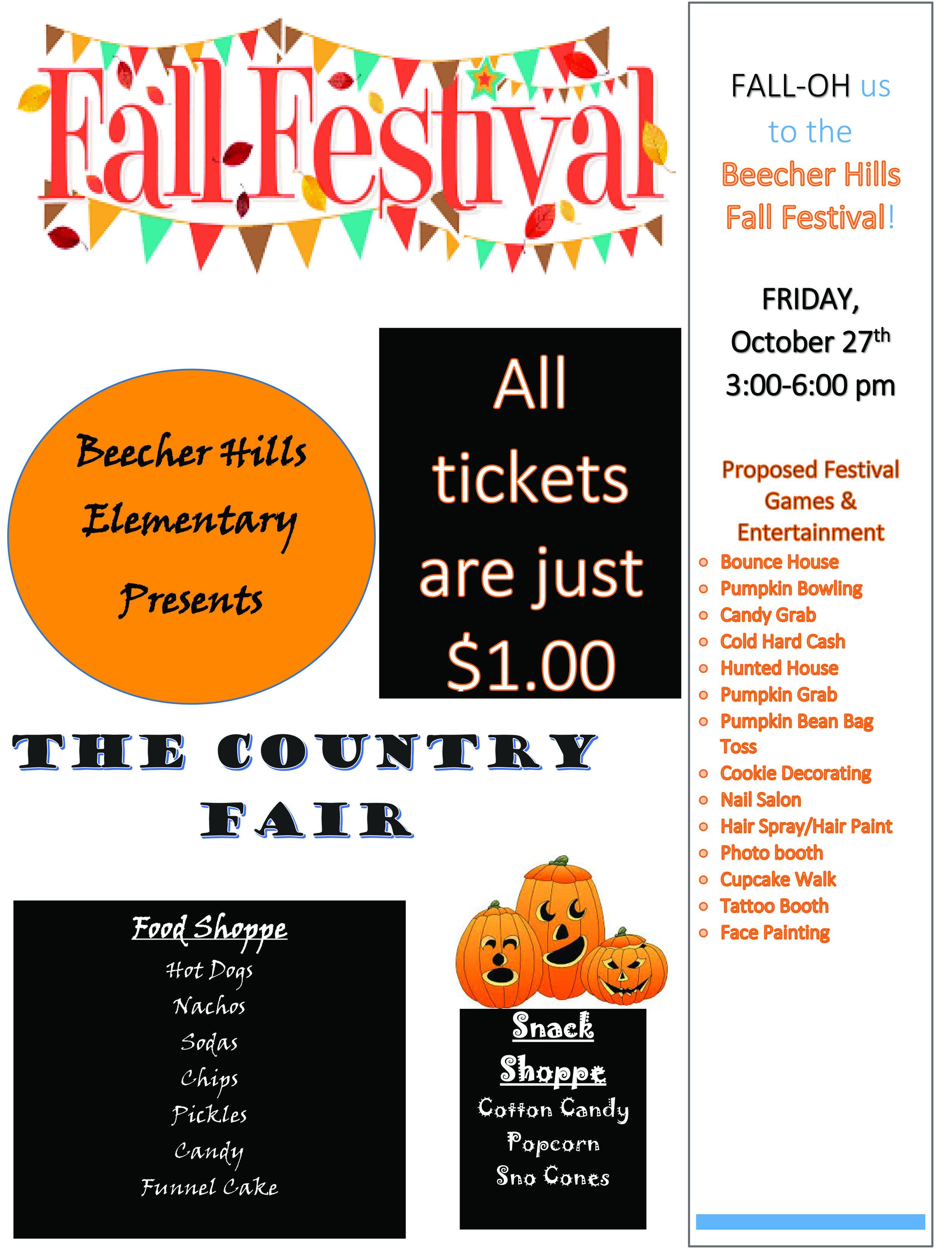 Fall Festival Flyer #2 2017.jpg