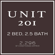 unit_201.jpg