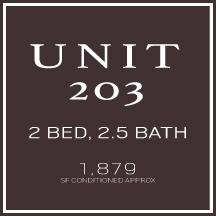 unit_203.jpg