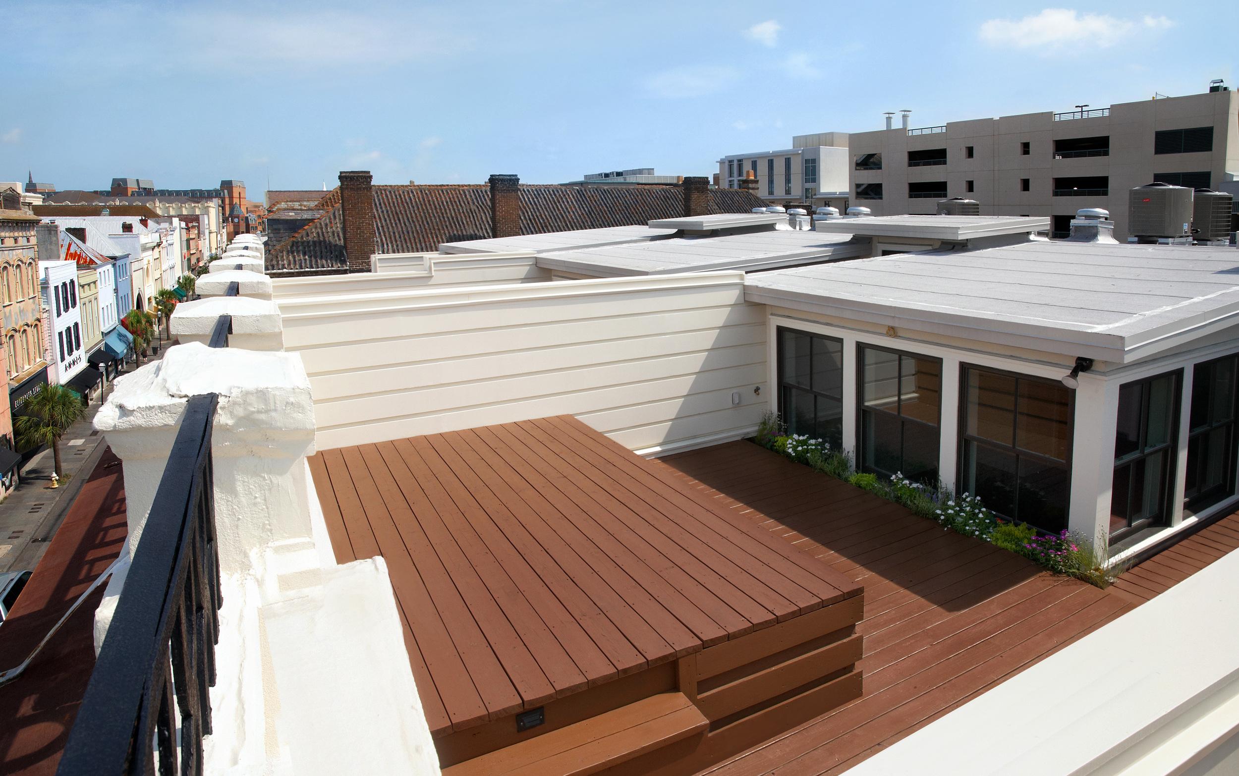 rooftop 178.jpg