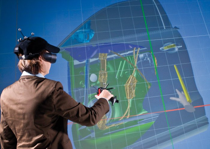 Enhance virtual reality.jpg