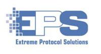 EPS partner