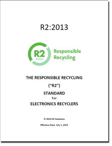 R2 cover