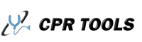 CPR tools partner