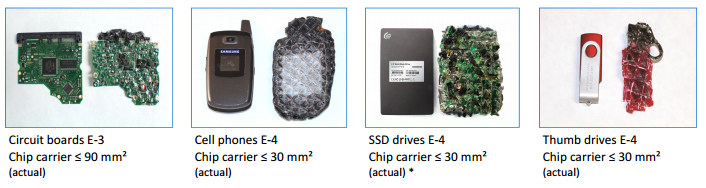 ssd-1001-access.jpg