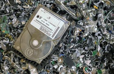 shredder-scrap.jpg