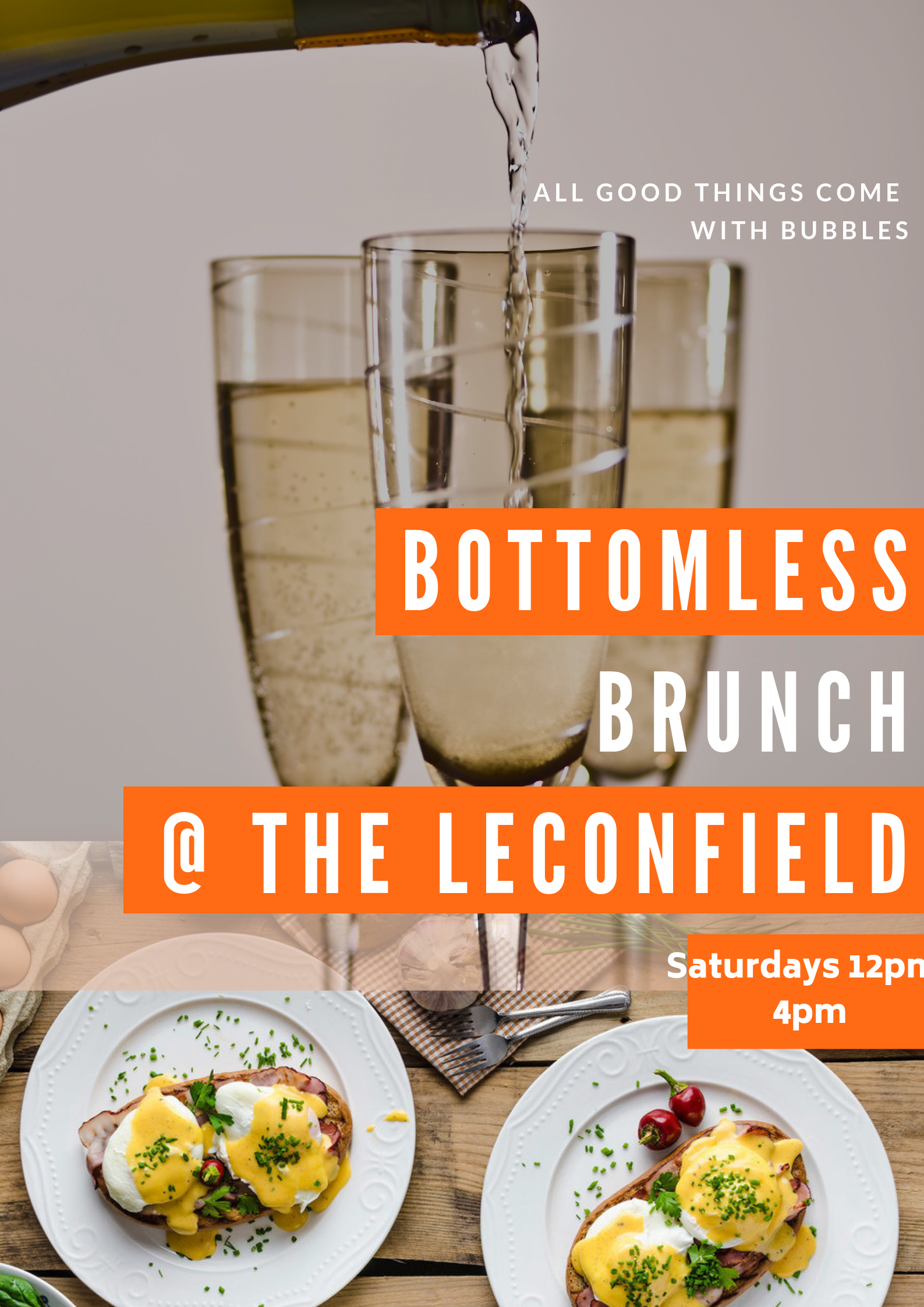 Bottomless brunch @ the leconfield.png