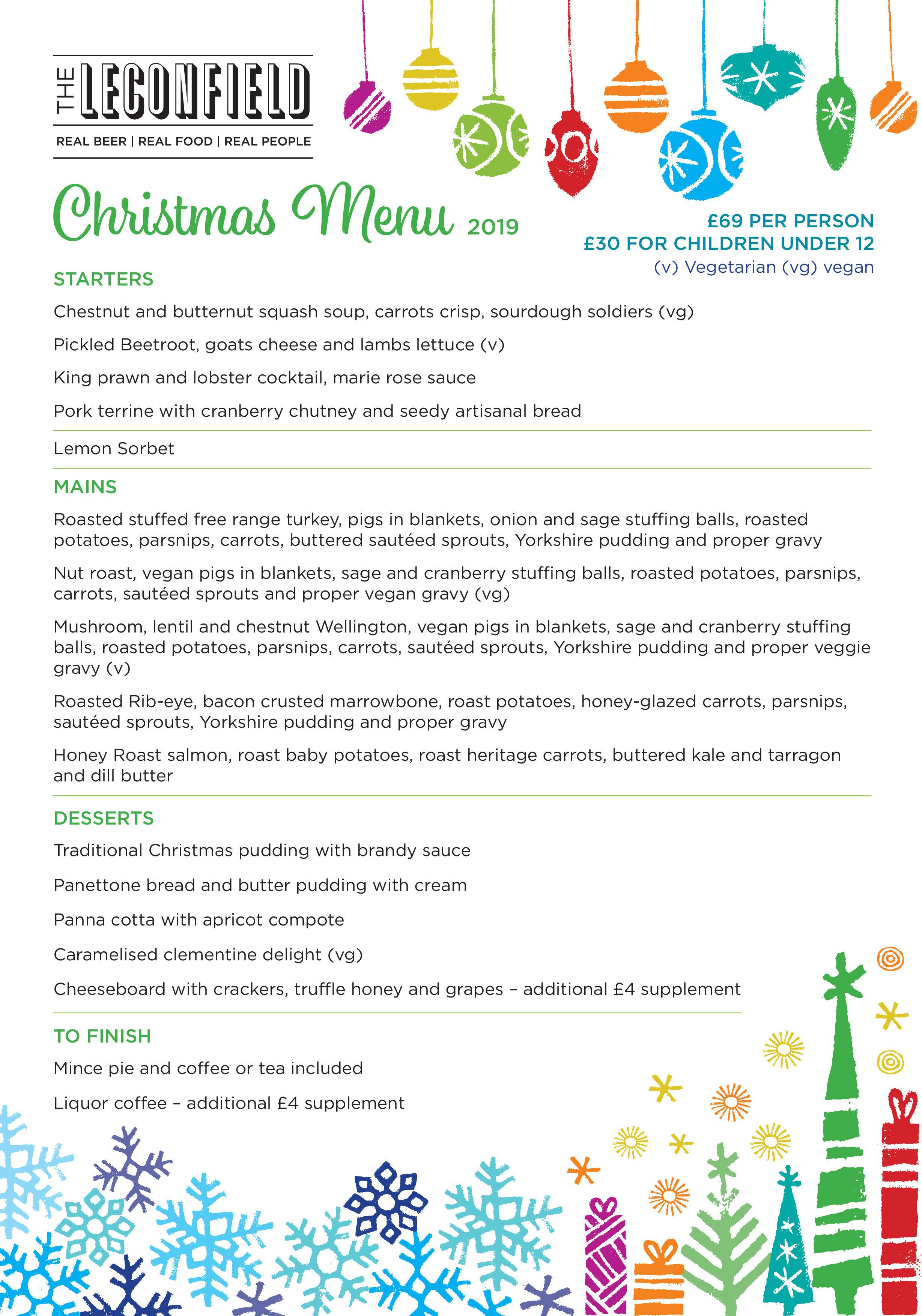 Leconfield-Christmas-menu-2019.jpg