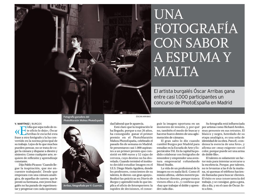 entrevista-oscar-arribas-diario-de-burgos-fotografo.png