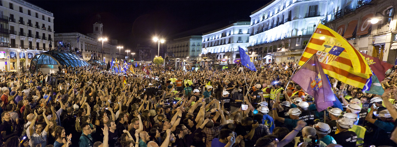 oscar-arribas-fotografo-protest-miners-marcha-minera-sol-madrid-retrato-1.jpg