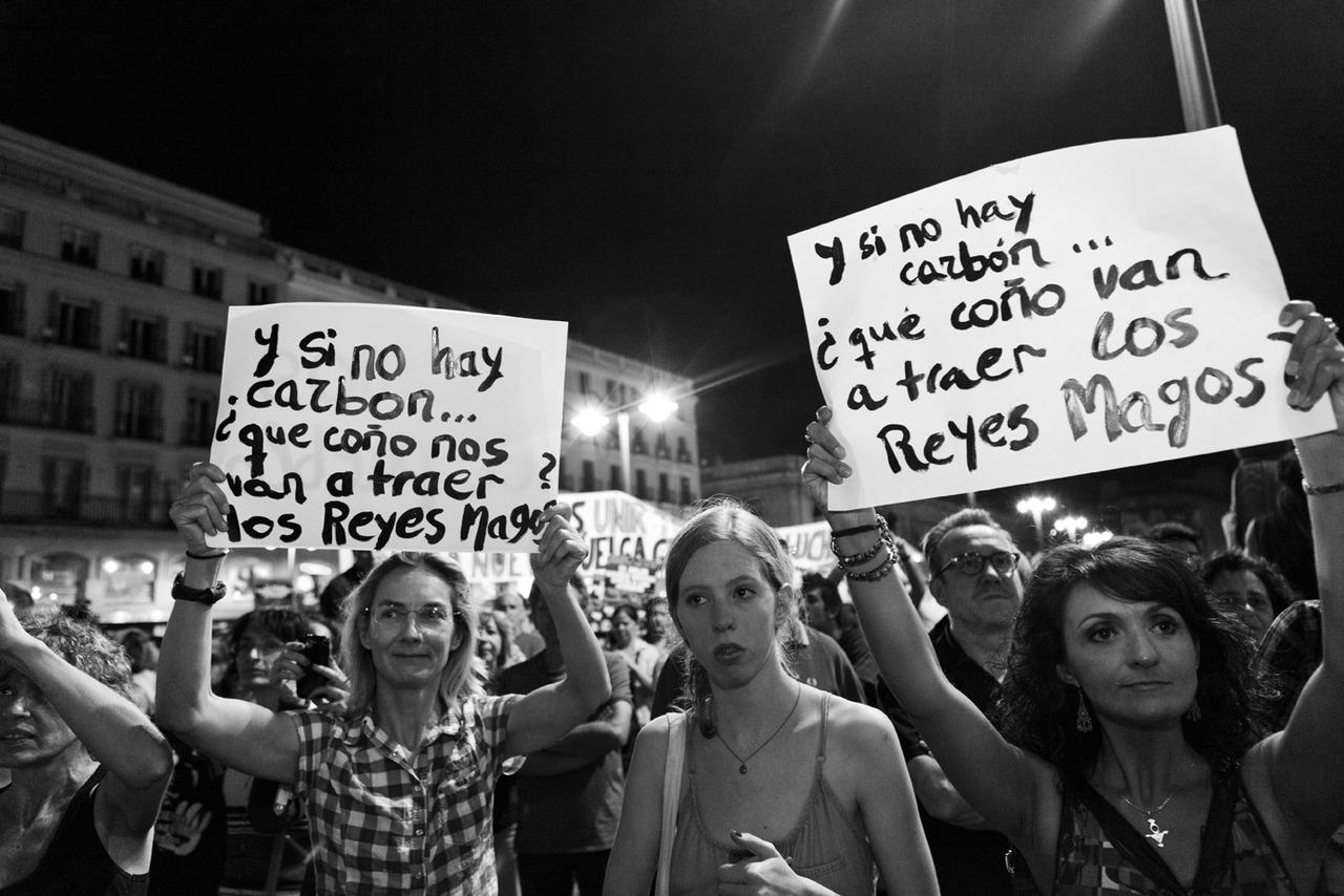 oscar-arribas-fotografo-protest-miners-marcha-minera-sol-madrid-retrato-4.jpg