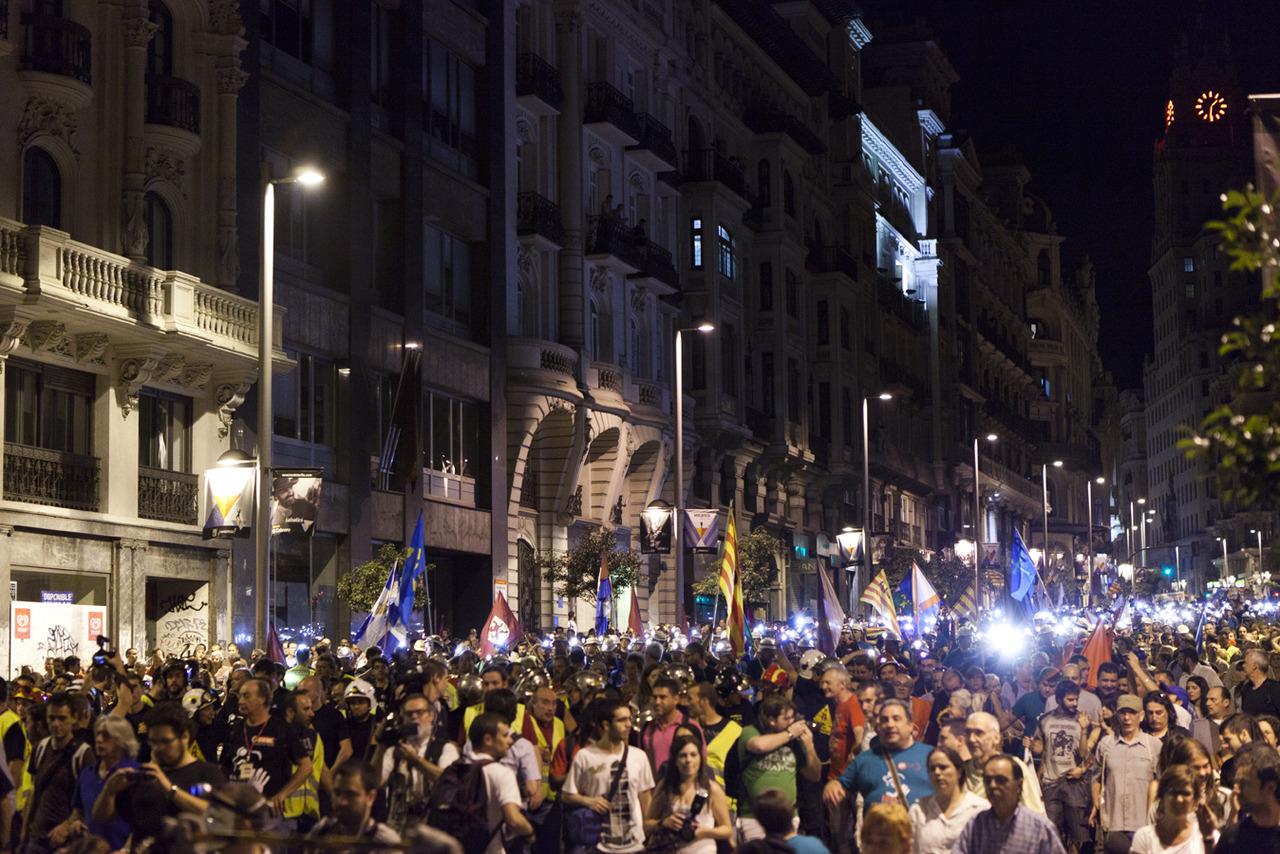 oscar-arribas-fotografo-protest-miners-marcha-minera-sol-madrid-retrato-5.jpg