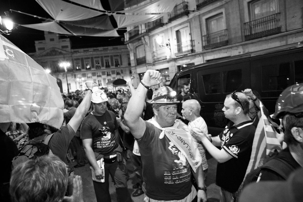 oscar-arribas-fotografo-protest-miners-marcha-minera-sol-madrid-retrato-6.jpg
