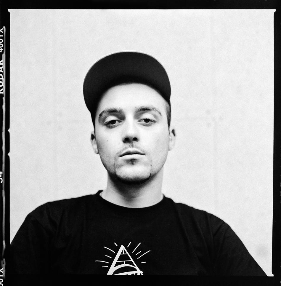 nef-rap-hasselblad-portrait-retrato-oscar-arribas.jpg