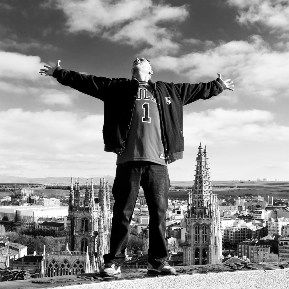 portrait-retrato-fotografo-oscar-arribas-rap-hip-hop-johnes-moke-burgos.jpg