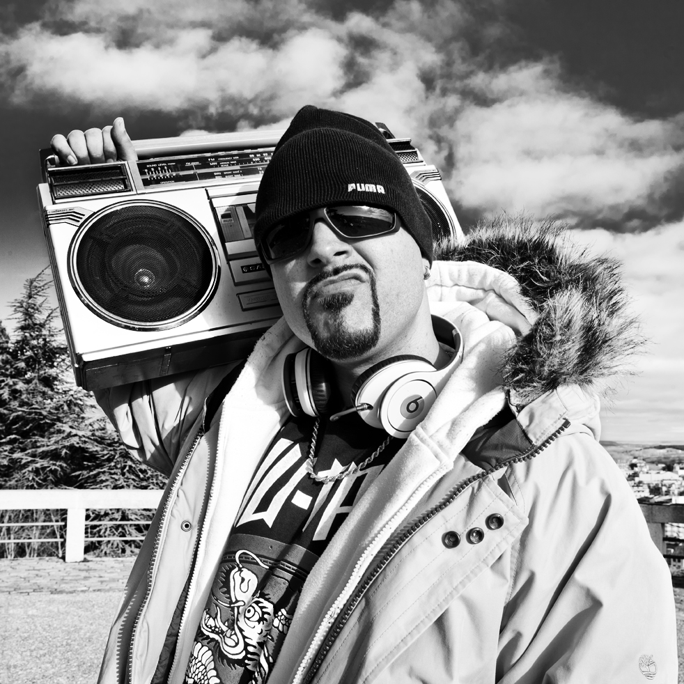 portrait-retrato-fotografo-oscar-arribas-rap-hip-hop-lout-stereo-disziplina-productor-producer-mc.jpg