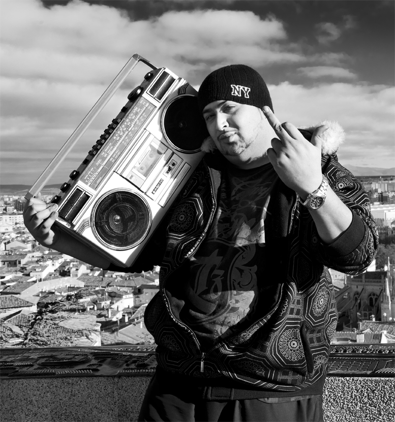 portrait-retrato-fotografo-oscar-arribas-rap-hip-hop-chiki-banu-burgos.jpg