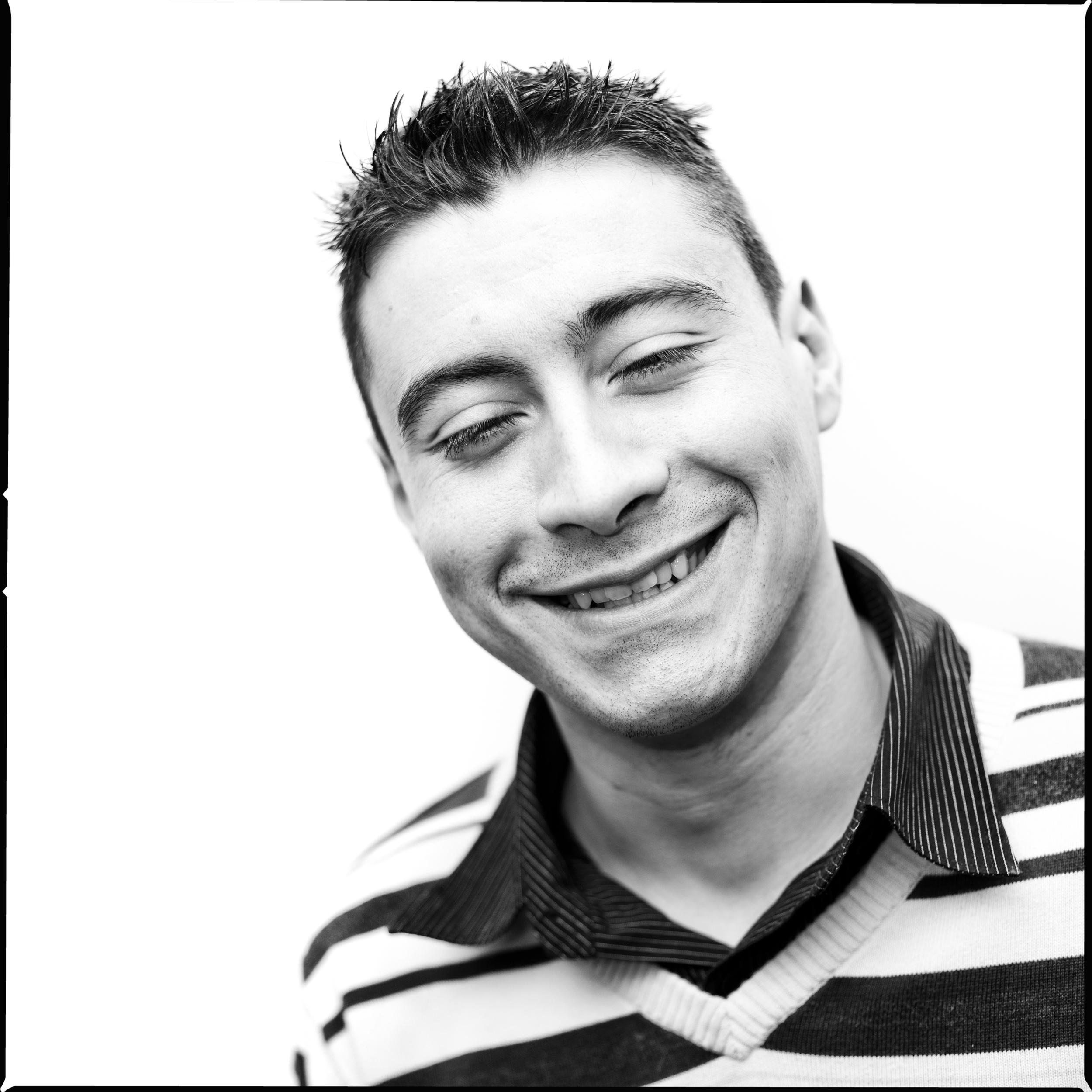 Oscar_Arribas_Portrait_photography_retrato_editorial_project_fotografia_studio_02.jpg