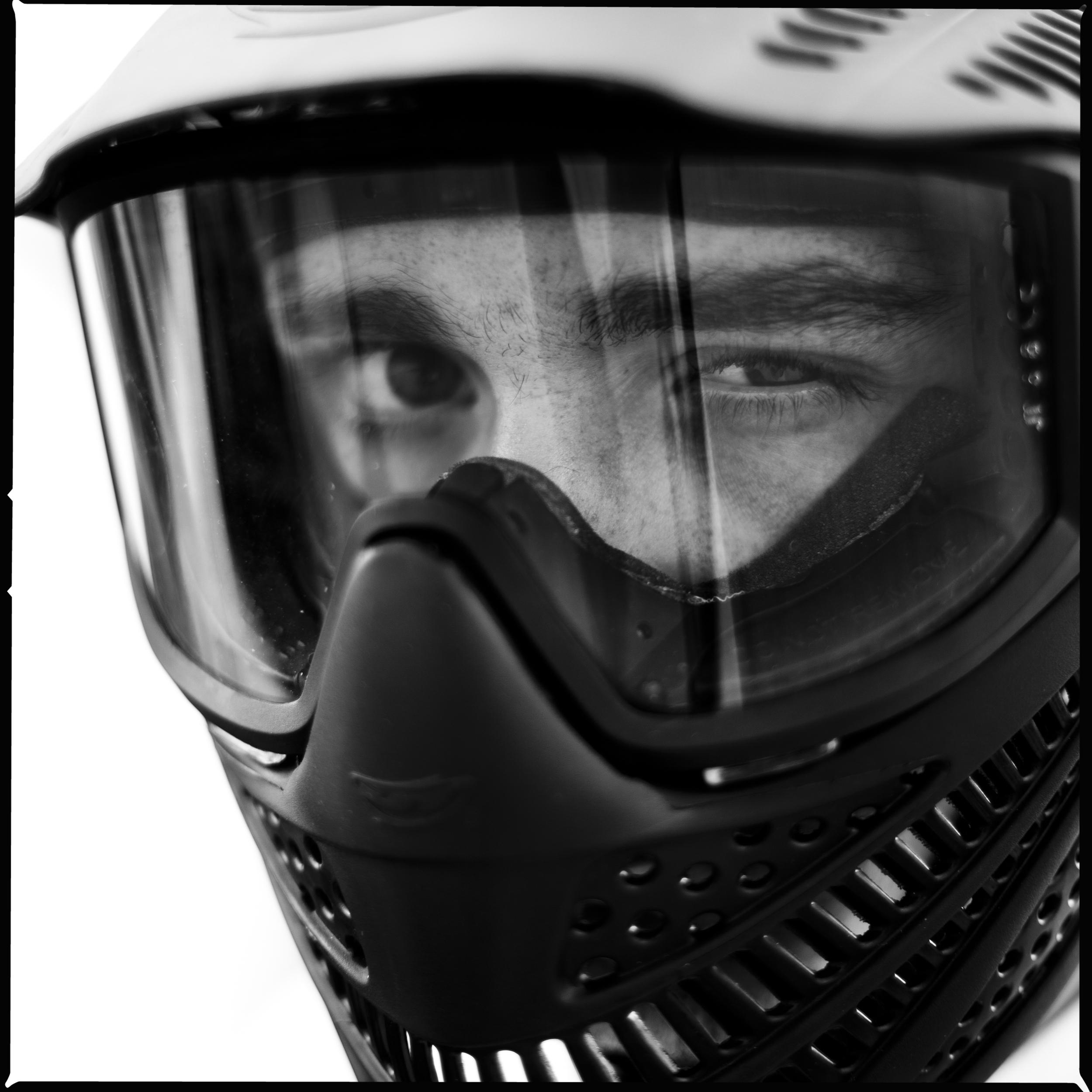 Oscar_Arribas_Portrait_photography_retrato_editorial_project_fotografia_studio_10.jpg