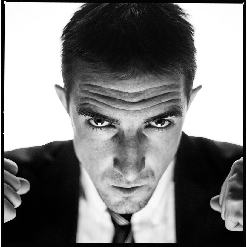 Oscar_Arribas_Portrait_photography_retrato_editorial_project_fotografia_studio_35.jpg