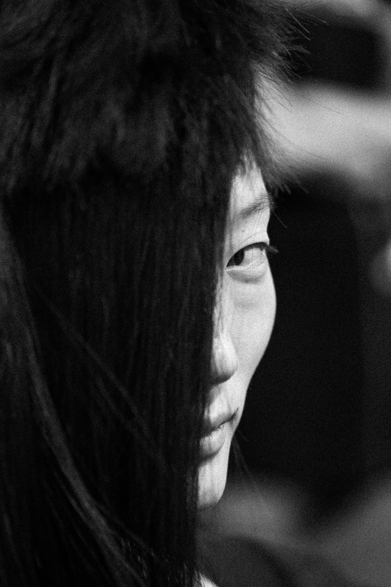 oscar-arribas-beauty-backstage-madrid-fashion-week-cibeles-photography-moda-desfile-fotografo-photographer-portrait-retrato-04__MG_5547.jpg