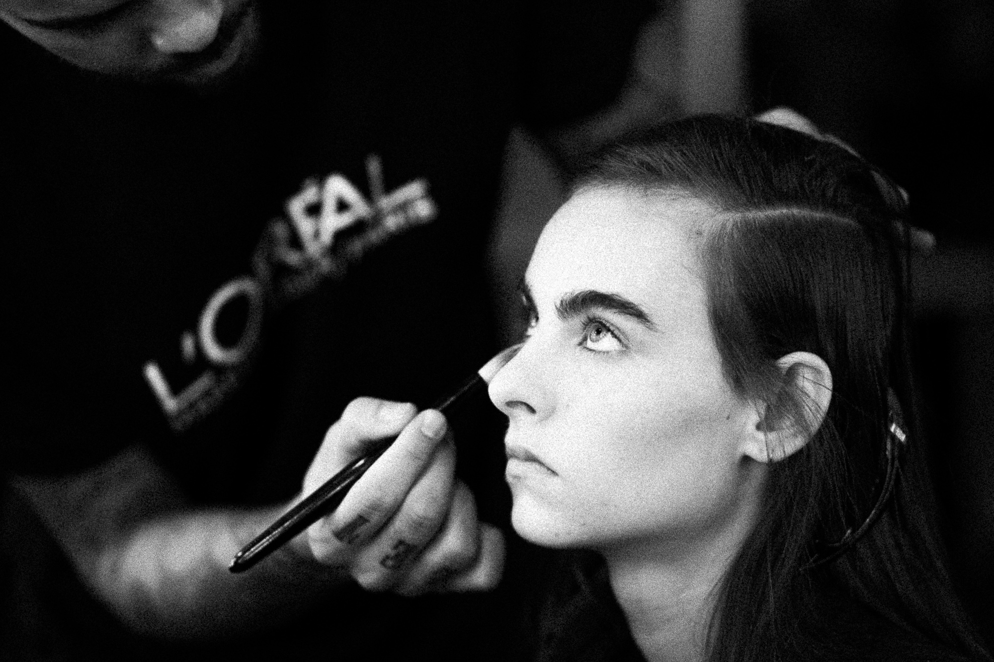 oscar-arribas-beauty-backstage-madrid-fashion-week-cibeles-photography-moda-desfile-fotografo-photographer-portrait-retrato-14__MG_5909.jpg