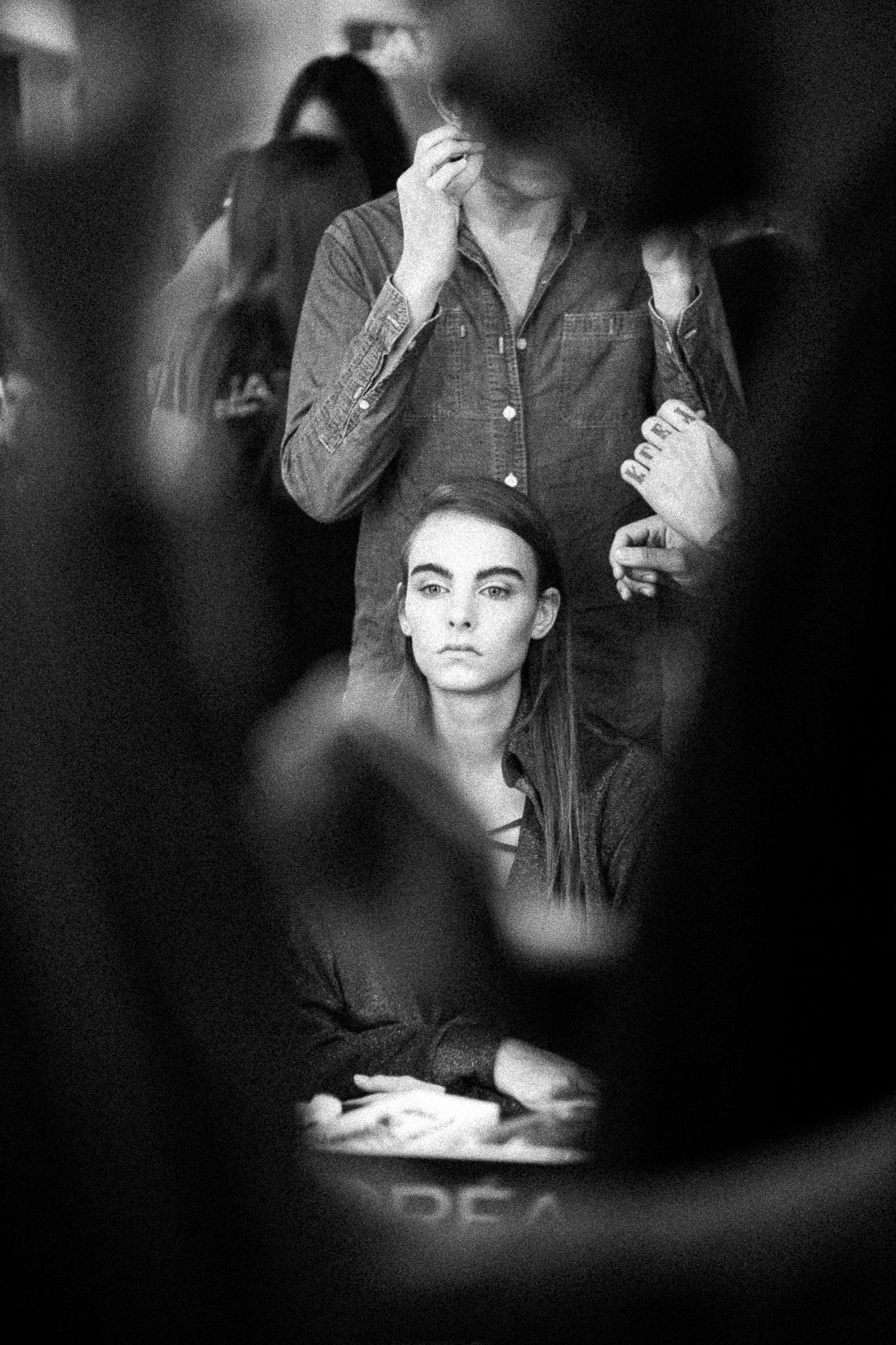 oscar-arribas-beauty-backstage-madrid-fashion-week-cibeles-photography-moda-desfile-fotografo-photographer-portrait-retrato-18__MG_5945.jpg