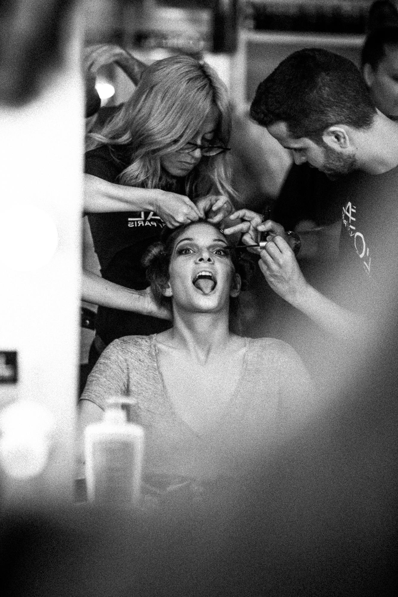 oscar-arribas-beauty-backstage-madrid-fashion-week-cibeles-photography-moda-desfile-fotografo-photographer-portrait-retrato-30__MG_5417.jpg