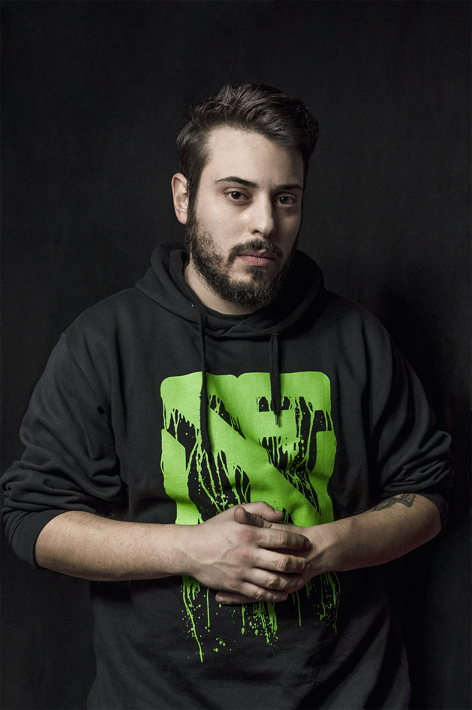 Oscar-arribas-photography-fotografo-reportaje-origenes-rap-hiphop-hip-hop-burgos-victor-rutty-viti-hurto-rober-rel-pyro-djkaef-kaef-thelouk-the-louk-portrait-retrato-editorial-music-band-musicos-street-real-68.jpg