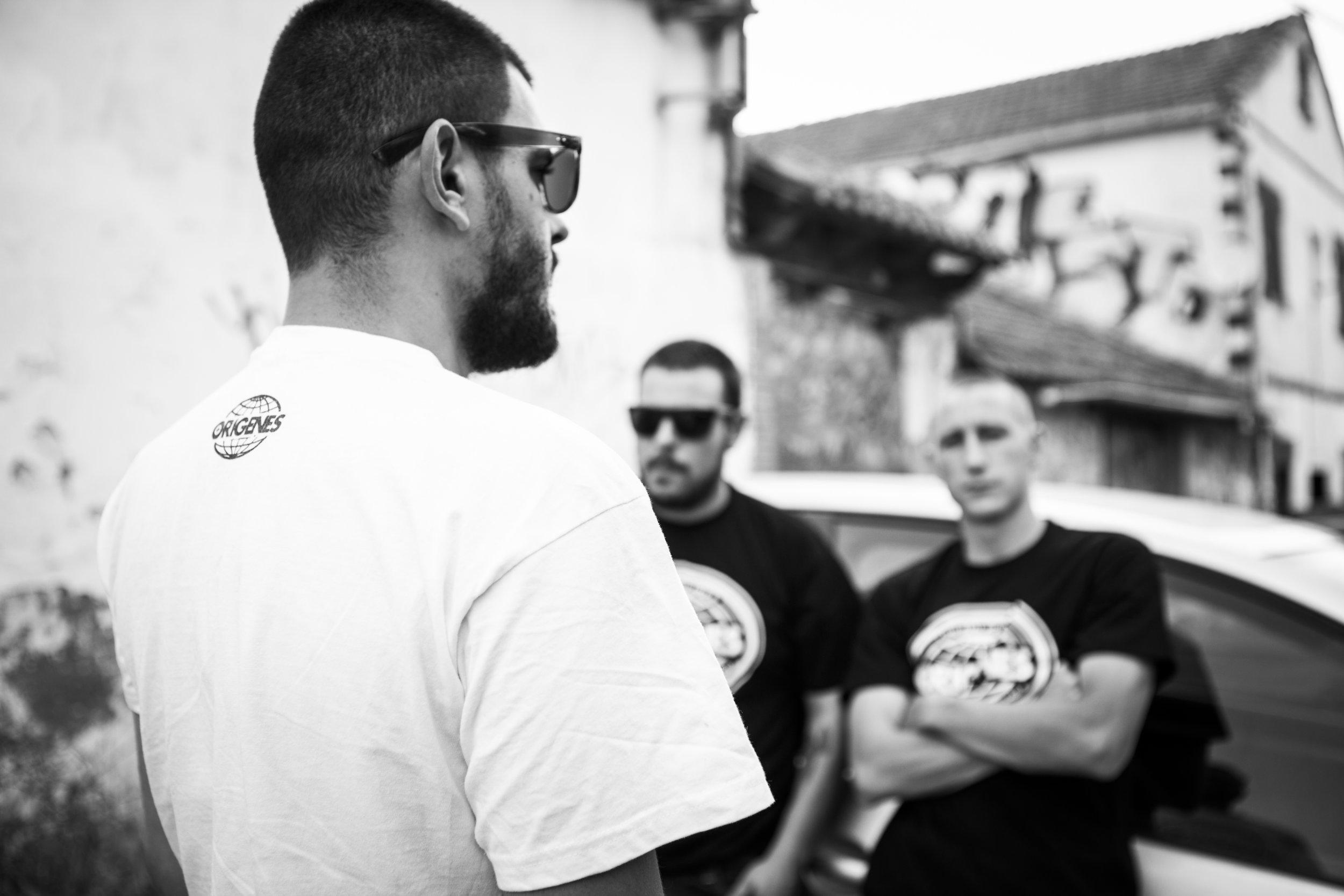 Oscar-arribas-photography-fotografo-reportaje-origenes-rap-hiphop-hip-hop-burgos-victor-rutty-viti-hurto-rober-rel-pyro-djkaef-kaef-thelouk-the-louk-portrait-retrato-editorial-music-band-musicos-street-real-71.jpg
